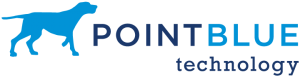 POINTBLUE Technology