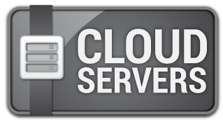 cloud-servers-btn
