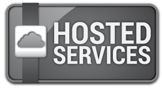 hosted-services-btn