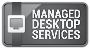 managed-desktop-btn